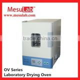 OV-9123A China best manufactory rice drying machine fish drying machine dry heat sterilization oven