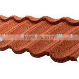 Yiwu Zhejiang China Factory Stone Coated Roof Tile,Asphalt Shingle,Metal Roofing Sheets Prices.