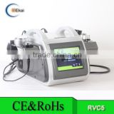 Naevus Of Ito Removal Vacuum Cavitation Lipo RF Slimming Cavitation Tattoo Removal Laser Machine Body Cavitation Machine Machine Guangzhou Beauty Machine Cavitation Lipo Machine