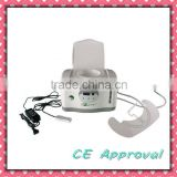 Home Colonic Equipment (C001)