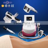 Velashape weight loss slimming Equipment, Vacuum roller Therapy Machine, Vacuum RF Massage, body shaper for women walmart
