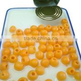 High Quality 2015 New Crop Canned loquat fruit and caned fruit juice