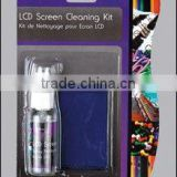 Led Screen <b>Cleaning</b> <b>Set</b>