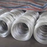 China factory galvanized guy wire for sale