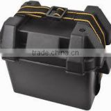 marine battery box for boat