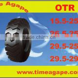 SDLG loader/grader, LIUGONG, XGMA, SEM, LONKING Yuchai spare parts and tires