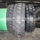 radial OTR tyre (off the road tire) 29.5R25, 26.5R25, 23.5-25, 20.5R25,17.5R25, 2700R49, 3000R51 for earthe mover