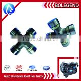 Truck auto universal joint ,Truck auto sapre part from China,spare parts,he bei,hot sale