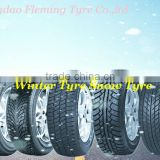 Linglong Winter snow Tires 175/70R13 185/65R14 185/65R15 195/65R15 205/70R15 205/55R16 205/60R16 215/60R16 175/65R14 225/60R17