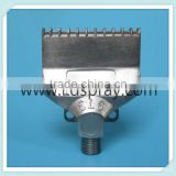 INquiry about Y767 (M) 973 Stainless steel SS compressed wind jet air nozzle