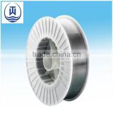 steel core wire flux cored welding wire and solder paste
