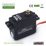 DOMAN RC hobby DM-S2000MD metal gear 20kg digital rc servo
