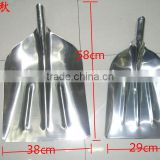 aluminium shovel ,snow shovel,spade,shovel head