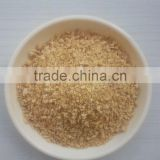 Soya beans meal feed additives for poultry ,chicken