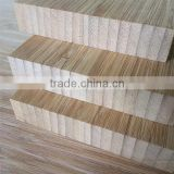 Commercial bamboo furniture board on best price