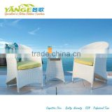 bamboo patio used hotel lobby furniture outdoor table and chair