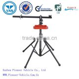Best Selling Telescopic Bike Repair Stand / Home Bicycle Work Stand (ISO SGS TUV Approved)