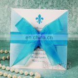 New design wedding cards manufacturer