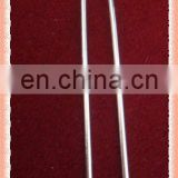 Wholesale silver wedding hair fork