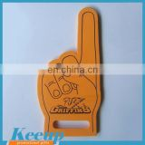 Cheering Foam Hand Craft Promotional Products