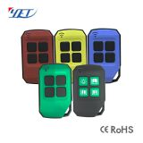YET2129 2018 Newest Industrial Programmable Wireless Remote Control Switch