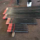 TUBING PUP JOINT J55,N80 2-3/8,3-1/2