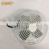 Diesel engine parts Fan
