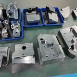 2020 ISO9001 manufacturer Chinese exporting precision mould parts