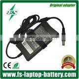 19V 3.42A 65W AC Adapter for Dell PA-16 Inspiron 2000, 2200, B130,3000, 3200 NEW laptop adapter