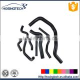 HOSINGTECH high performance automobile radiator type radiator coolant hose