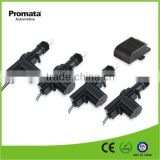 Universal Car Central Locking System Power Door Lock Actuator Strong Power Super Long time