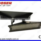 2013 NEW hottest led car lamp E90,E91,E92,E87 LED Roof lamp,interior light, auto car ceilling light