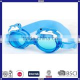 kids like made in China factory sale swim goggle