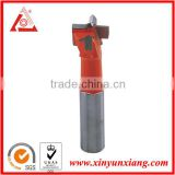 High Performance Tungsten Carbide Tipped Hinge Boring Bit, Carbide Tipped Forstner Bit for Wood Cutting