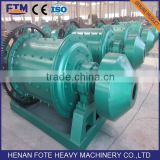 Ore Benefication plant small ball mill for sale from China with CE& IOS certification
