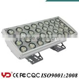 2016 YD New Product ! high-power IP68 SMD chip led flood light