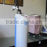 Acne Scar Removal Co2 Remove Neoplasms Vagina Cleaning Fractional Laser Skin Refreshing Machine Treat Telangiectasis