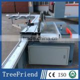 made in China table saws/table saw circular/woodworking sliding table saw in furniture 160422