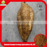 Chinese Manufacture Supply Health Care Product Pueraria Mirifica/Pueraria Isoflavones Extract Powder Best for Women Health