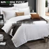 1200 Thread Count 100% Fine Egyptian Cotton Funny bedding sets