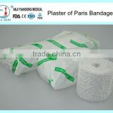 YD02 Competitive Price Self-Adhesive Plaster Bandage/pop bandage