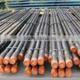 "API 5DP 2 3/8"" - 6 5/8"" Oil Drill Pipes from Beijing"
