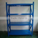 guangzhou factory meidium duty fabric roll rack