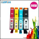 Genuine Original ink cartridge 564 for HP Photosmart B8550 B8500 D5468