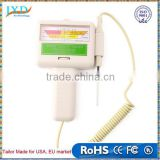 Worldwide Water Quality PH/CL2 Chlorine Tester Level Meter for Swimming Pool Spa