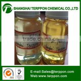 Tween 60,Polysorbate 60,Polyoxyethylene sorbitan monostearate/Best price in China