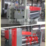 printing machinery for Corrugatedpaperboard/ carton printing machinery for Corrugatedpaperboard/ carton print machmachinery