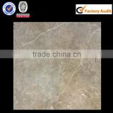 China manufacture antique looking 24x24 office floor tiles design