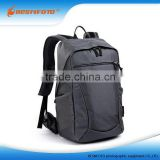"Professional DSLR Camera Backpack with Rain Cover Anti-shock 15.6"" Laptop Bag"