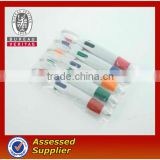 multicolor promotion gift ballpoint pen 3in1